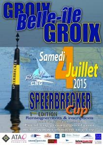 Speerbrecker 2015