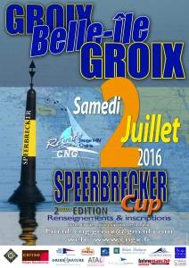 AFFICHE-SPEERBRECKERcup 2016_A