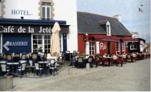 Pub_de_la_jetee
