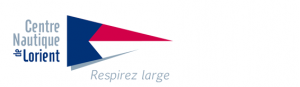 logo-site-cnl
