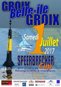 AFFICHE-SPEERBRECKERcup 2017_G-2