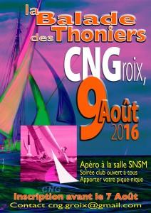 AFFICHE-GROIX CUP 8/2016_B